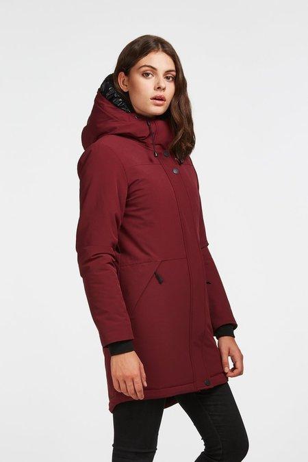 Audvik Montreal Jacket