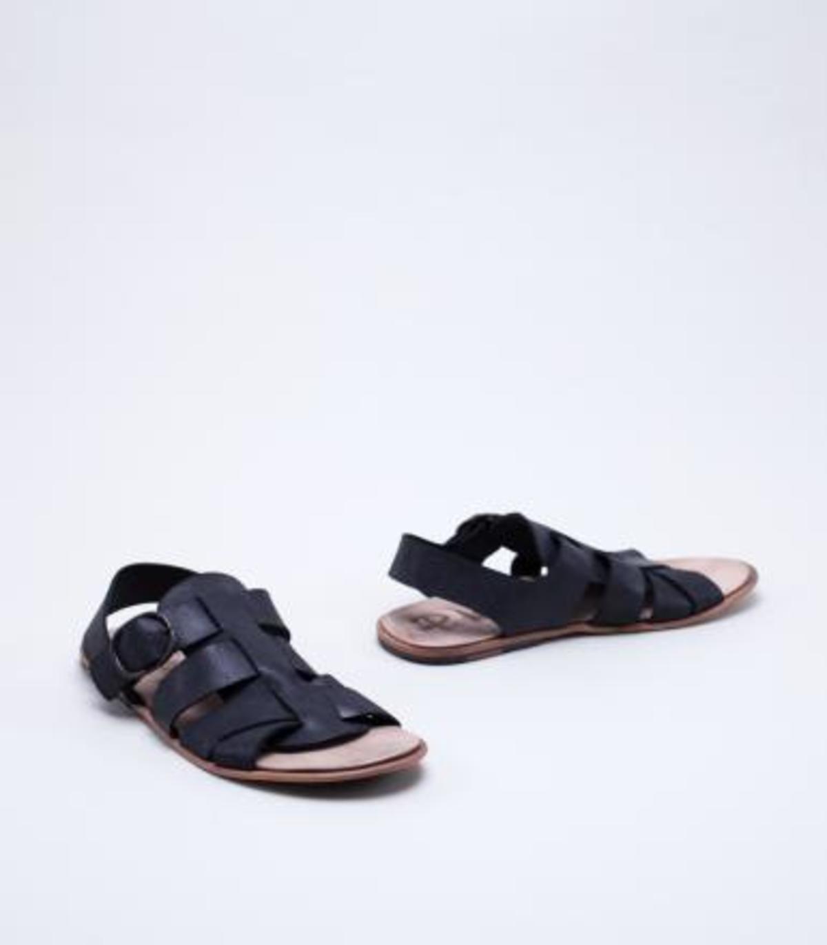 P Monjo Shoes Sale