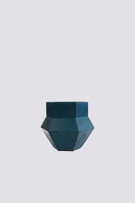 Concrete Cat Phiale - Dark Blue