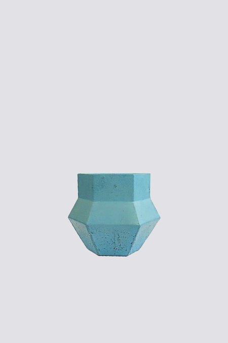 Concrete Cat Phiale - Light Blue