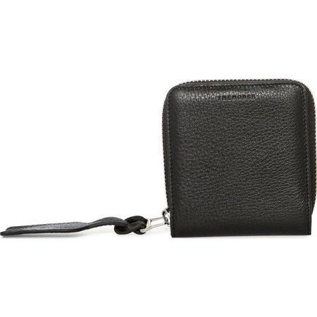 The Horse Mini Block Wallet