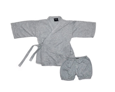 Kids Kiboro Easy Peasy Set