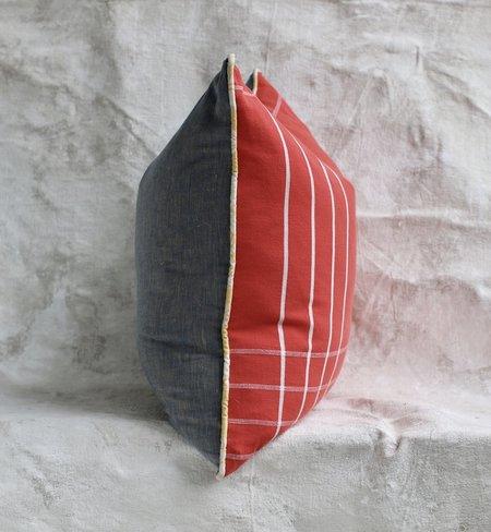 Molly Ward Pillows No. 28 pillow
