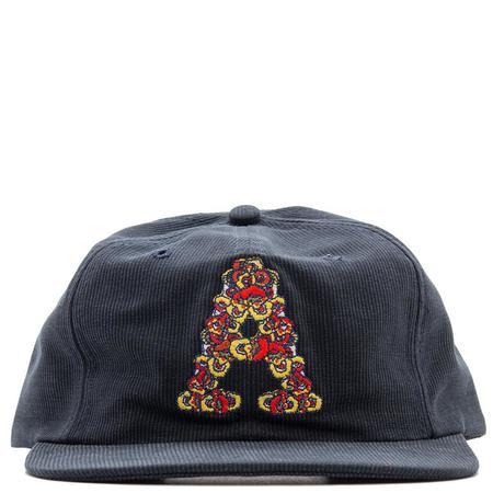 Alltimers Garden Hat - Navy
