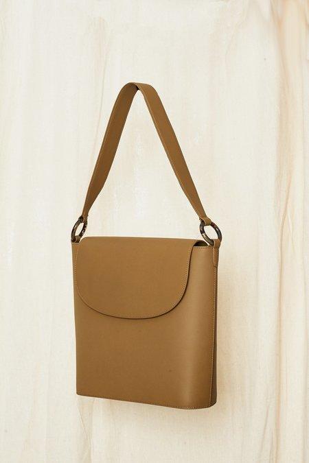 The Stowe Luca Shoulder Bag