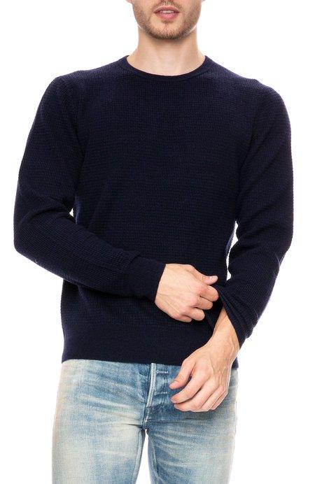 Alex Mill Wool Cashmere Blend Sweater