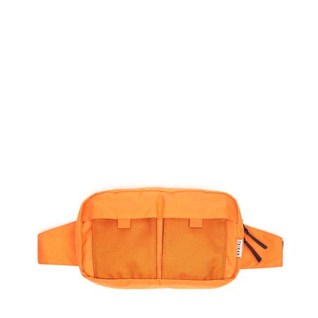 Taikan Spectre Bag - Orange
