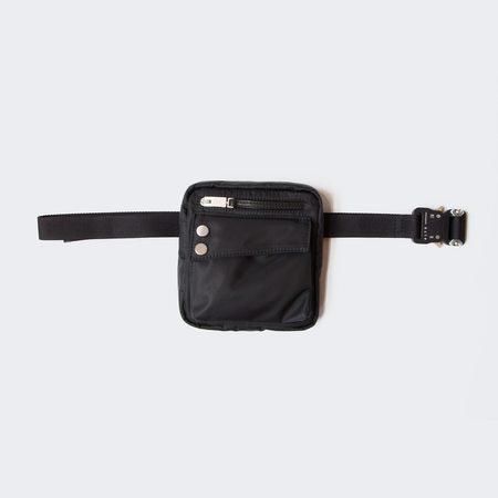 Alyx Cargo Bag
