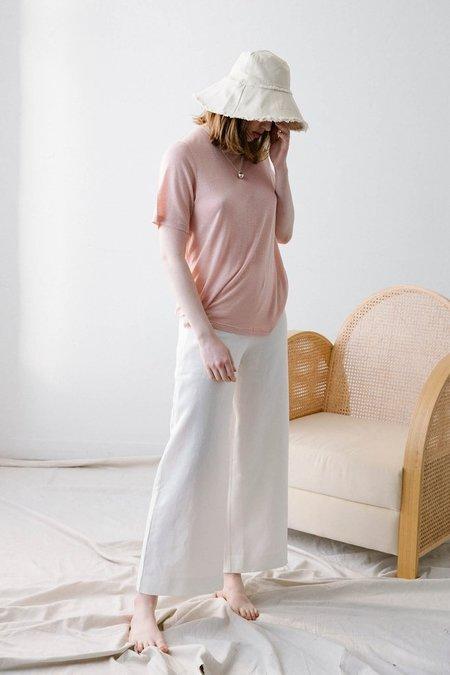 MARLE Gee Tee - Ballet Pink