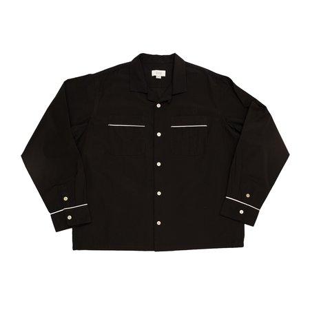 Wonders Camp PJ Shirt
