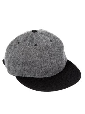PAA FLOPPY BALL CAP - DARK GREEN  fb33c115c051