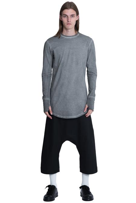 Tobias Birk Nielsen 3.4 Pants - Black