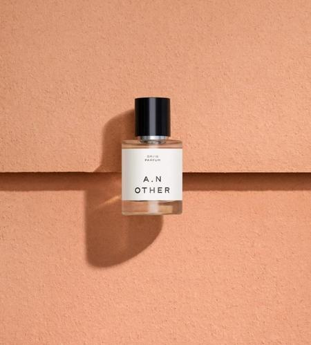 A.n other fragrance OR/18 50ml