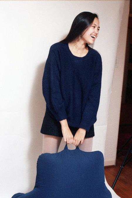 Escudo Sweater