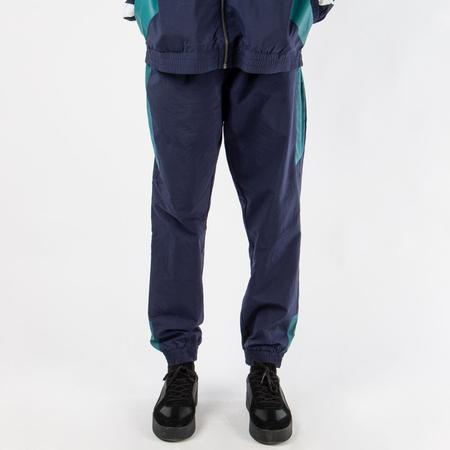 Puma x XO Homage to the Archive Trackpants - Peacoat