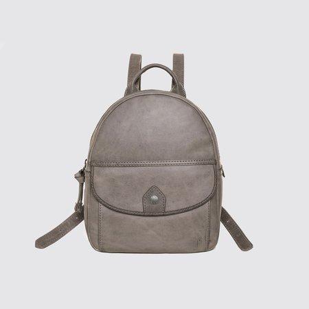 Frye Melissa Mini Backpack - Ice