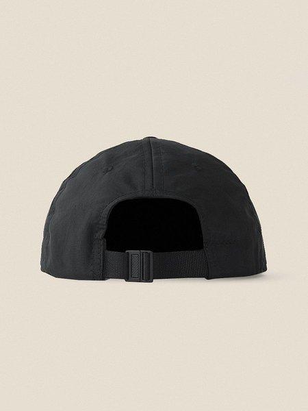 GENERAL ADMISSION Lo-Pro Cap - Black