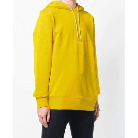 Y-3 Classic Logo Hoodie - Yellow