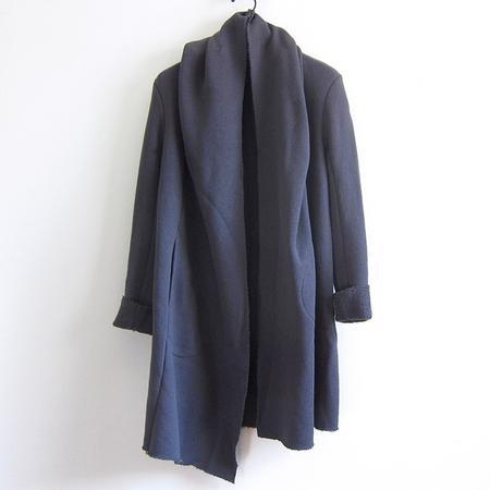 Veronique Miljkovitch Montana Jacket - Slate