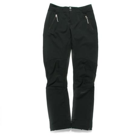 Houdini Motion Pants - True Black