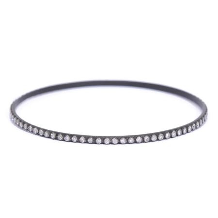 Armenta Bangle Bracelet