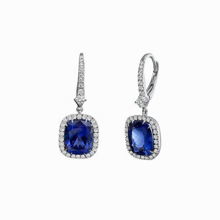 Diamond Dream Signature Collection Earrings