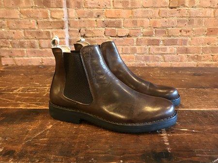 Astorflex Bitflex Chelsea Boot - Ebano