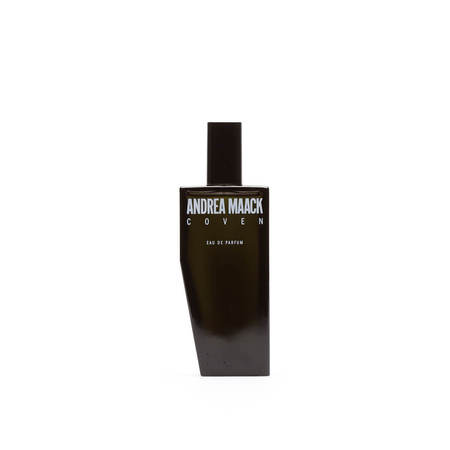 Andrea Maack Coven (50ml)