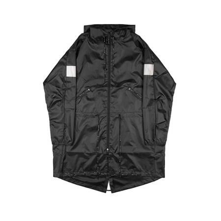 Damir Doma Jutto Jacket - Black