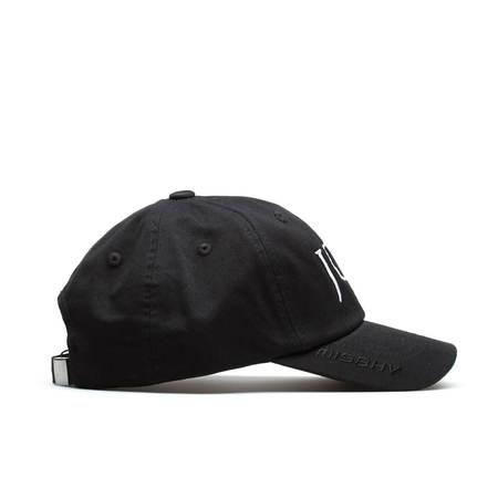 MISBHV Joy Cap - Black