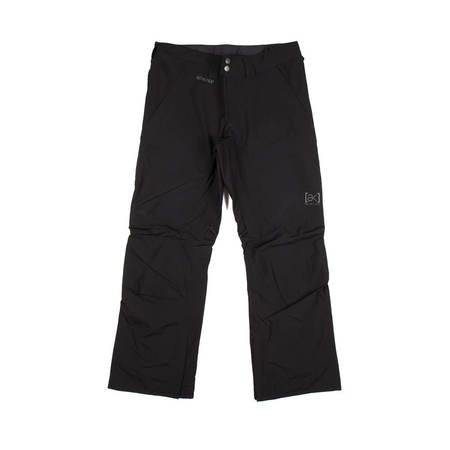 BURTON AK Goretex Swash Pants - Black