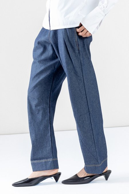 Toit Volant Draco Pants