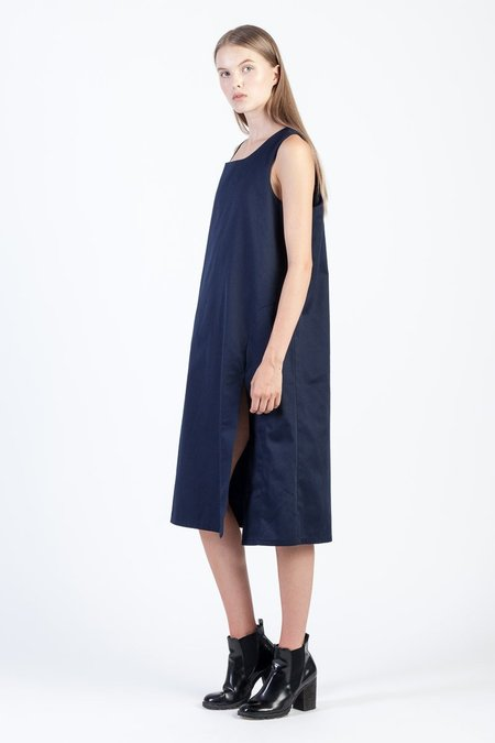 Toit Volant Lisa Dress