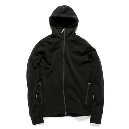 Houdini Power Houdi Jacket - True Black