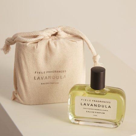 CAPSULE PARFUMS Fiele Lavandula Eau de Parfum