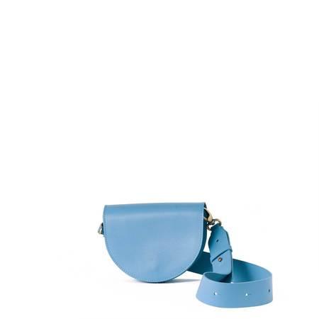 VereVerto Luna Bag - Sky