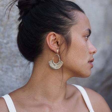 Marisa Mason Lina Earrings