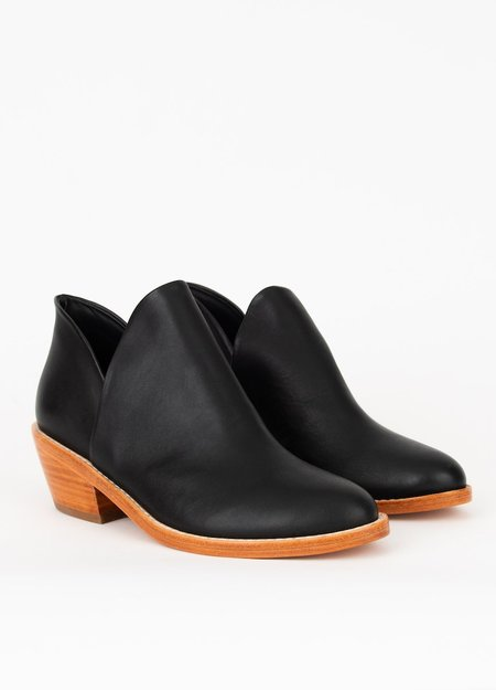 Fortress of Inca Elise Ankle Boot