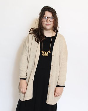 9fda7302fb Ali Golden Kimono Cardigan Sweater - Oatmeal