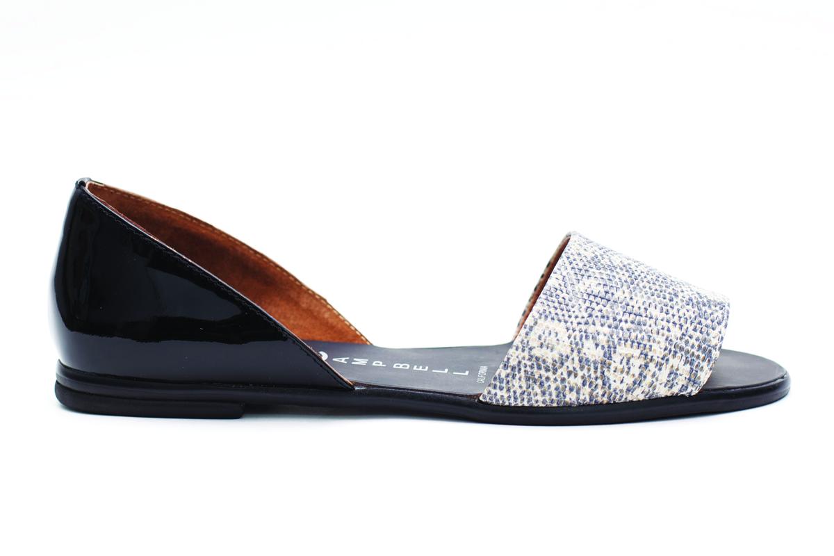 Jeffrey Campbel Shoes New York Store
