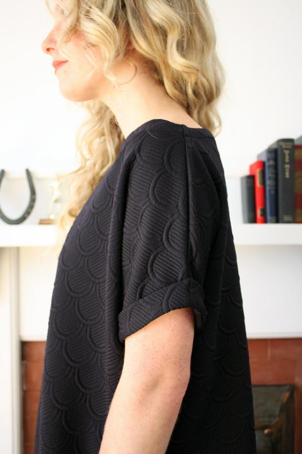 Noemiah Camille Dress