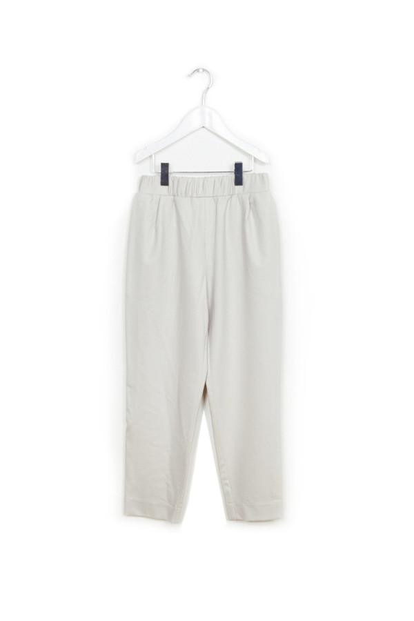 Kid's Child.Ish Osaka Trousers
