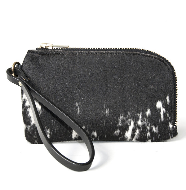 CHC The ATC Pouch