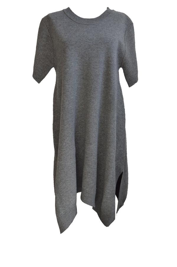 d.Ra Camden Sweater Dress