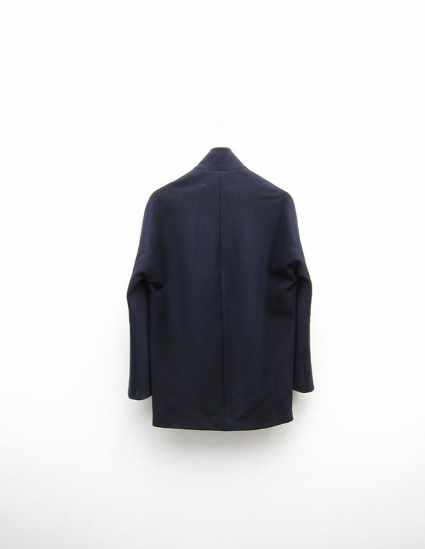 CristaSeya Oversized Jacket