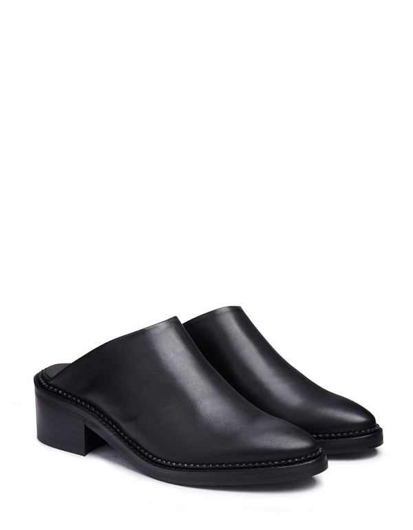 Miista Brynn Boot
