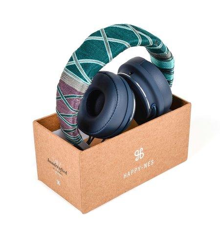 Happy-Nes Jinx Headphones