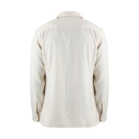 CMMN SWDN Egon Shirt