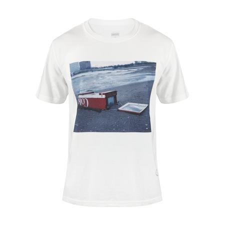 TANG TANG Gasatang T-Shirt