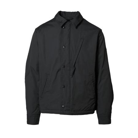 Engineered Garments NA2 Jacket